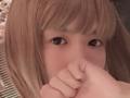 あみ(ami)1